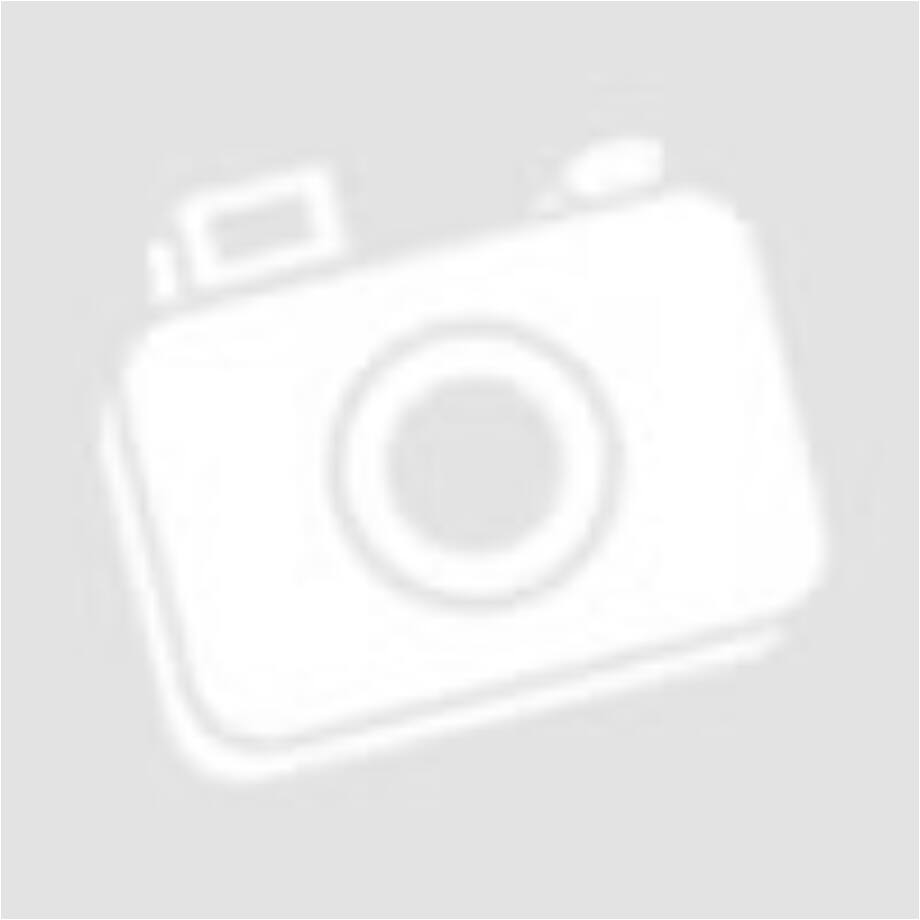 Sütis zselés toll 3 db/csomag