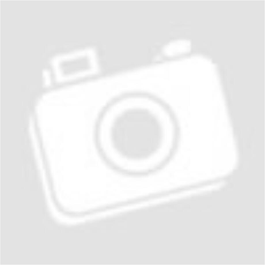 Flamingós zselés toll (fekete) 1 db/csomag